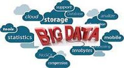 big data imagesCASRN7PR