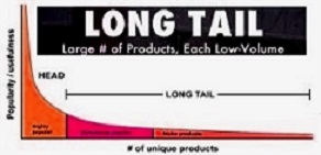 tail5 download