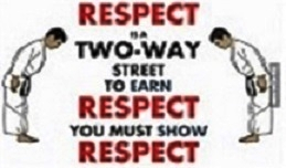respect thTD702WWB