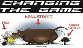 wall take_on_wall_st
