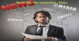 citi 20-rules-for-selling-ideas-to-your-boss-9-638