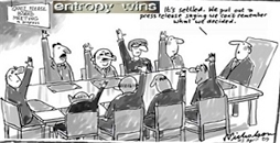 entro board-mtg-cartoon