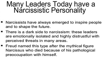 leaders1 narcissistic-2-638