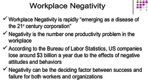 negative-improve-productivity-in-your-workplace-by-eliminating-negativity-2-638